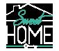 Sweet Home • L'Avenir de l'immobilier