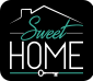 Sweet Home Immobilier Mons